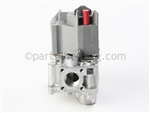 Smith 50581 Honeywell VR8200A2116 Gas Valve (NG)