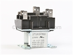 Smith 50790 Zettler ZC90341 Relay (Old Style)