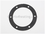 Smith 51800 Rubber Gasket (front)
