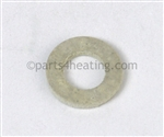 Baxi Luna 24Fi 5402050 WASHER-SEALING (1.20 # 190)
