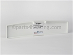 Baxi 5407820 CONTROL PANEL COVER