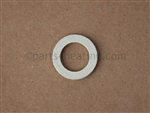 Baxi 5408970 WASHER - SEALING G1/2