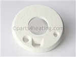 Baxi 5410730 INSULATION-BURNER FLANGE