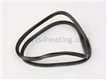 Baxi 5410810 COMBUSTION CHAMBER GASKET