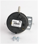 ECR 550001305 Pressure Switch (DV200 only) (Utica)