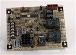 ECR 550001524 Integrated Control Board
