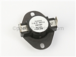 Olsen 550001525 LIMIT SWITCH 150F