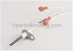 ECR 550001527 Hot Surface Igniter Kit
