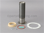 Dunkirk 550002279 Burner Replacement Kit