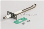 ECR 550002282 Ignitor, Replacement Kit