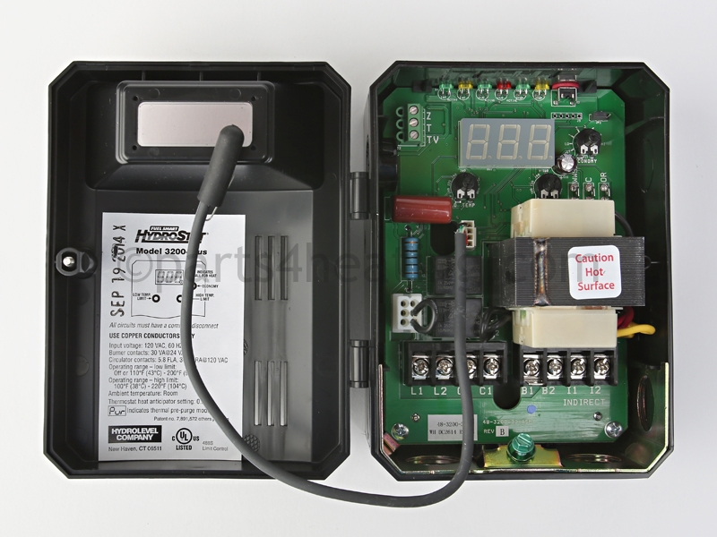 550002858 4?1435641069 dunkirk pwxl 550002858 hydrostat kit parts4heating com hydrostat 3200 wiring diagram at webbmarketing.co