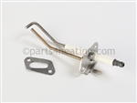 MAC-150, MAH-125 550003152 Electrode Kit