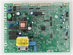 ECR 550003502 KIT,RPLMT,CTRL,MAC/H,DCC/B ALL SIZES