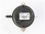 Smith 55539 Pressure Switch 0.45 in. w.c.