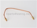 Baxi 5653280 PRESSURE PIPE (POSITIVE)