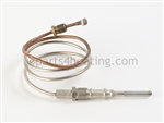 Smith 59109 Thermocouple K16RA-30D