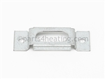 Smith 59472 Sight Glass Holder