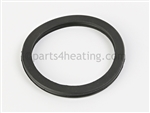 Smith 60305 3 in.  Hydronic Port Seal