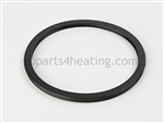 Smith 60307 6 in.  Hydronic Port Seal