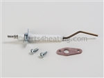 RBI 60505029 Detection Electrode (Flame Sensor)