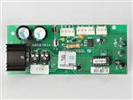 Embassy 60507034 Speed control board