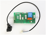 Embassy 60507039 Electrical control board for AXIA