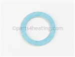 Embassy 60701001 1 in. G gasket