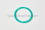 Embassy 60701002 Gasket 50 x 40 glass displac