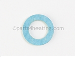 Embassy 60701004 1/2 in.  G gasket
