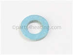 Embassy 60701005 3/8 in.  G gasket