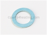 Embassy 60701006 3/4 in.  G gasket