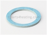 RBI 60701007 1 1/4 in. Gasket