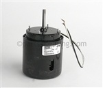 Reznor BE 61069 Venter Motor Only, 115V