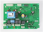Embassy 62110076 POWER CONTROL BOARD PHC 120V