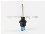 RBI 62111046 Stack Sensor High Temp