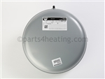 Embassy 62202001 Expansion tank