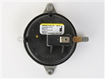 Crown Boiler 650011 SEA LEVEL VACUUM SWITCH