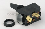 Raypak 650761 Toggle Switch