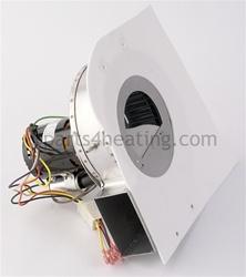 Parts4heating Com Fasco 70625369 Blower W Gasket