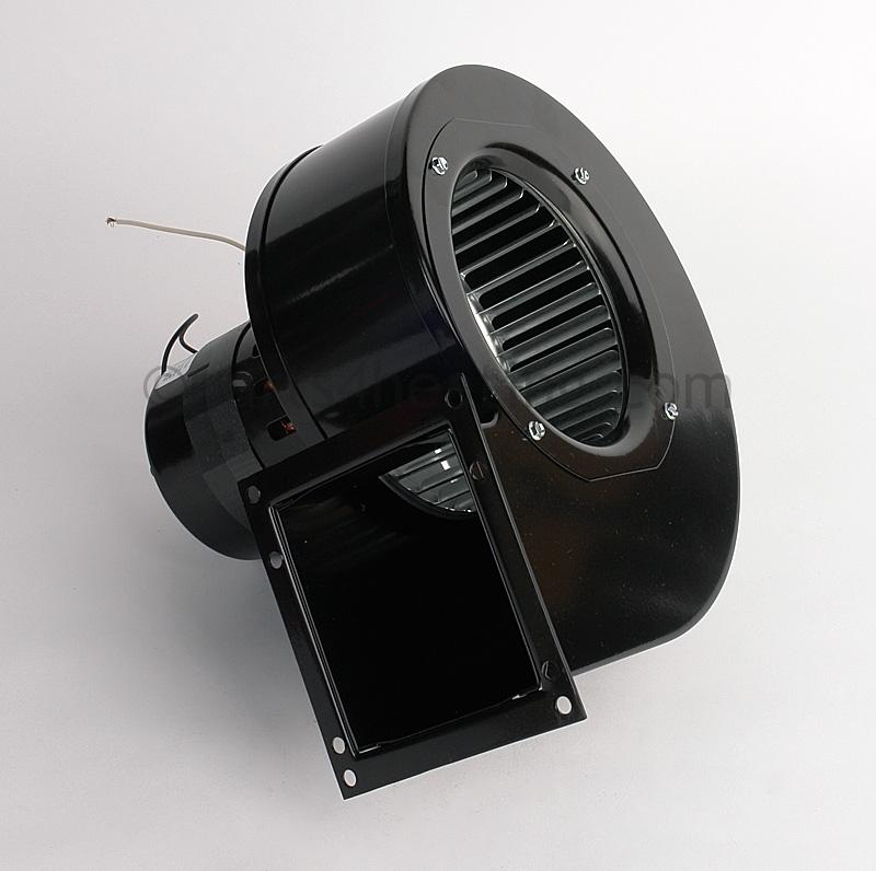 Wiring Diagram For Fasco Blower Motor : Fasco wiring diagrams viking