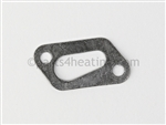 Baxi 710185300 IGNITION ELECTRODE GASKET