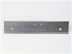 Burnham 718600561 Burner Access Panel-205