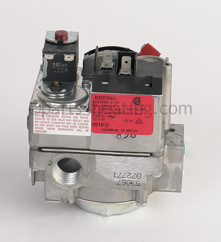 Comfortable Thermopile Gas Valve Wiring Diagram Ideas Electrical - Wiring Diagram