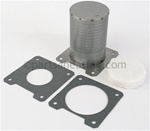 Pentair 77707-0202 Service Kit Flameholder