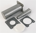 Pentair 77707-0204 Service Kit Flameholder