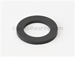 NTI 82368 Compression Nut Washer, Water Connection, 3/4 in. M100(V), T150, T200, Ti100, Ti150 (CAN), Combi (Ti