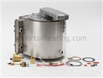 NTI 82596 Heat Exchanger Kit Ti100-150 (Kit includes p/n: 83395) M100(V) (CAN), Ti100, Ti150 (CAN)