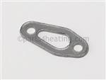 NTI 82774 Gasket, Graphite (Igniter / Ignition Electrode / Flame Rod) Lx150, Lx150E, Lx200, Lx300, Lx400, Lx50