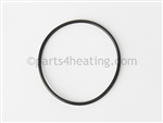 SlantFin Jaguar 833211000 GASKET, O-RING FOR BLOWER
