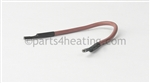 Baxi 8419050 LEAD - IGNITION ELECTRODE